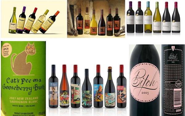 Wine School Tips - 12 Reasons To Drink More Wine 9