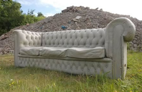 10 Crazy Sofas You Would Love To Chill Out On 10