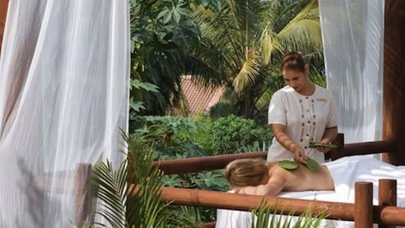 10 Strangest Types Of Massage Therapy Ever (6)