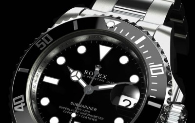 10 Interesting Facts You Don't Know About Rolex Watches