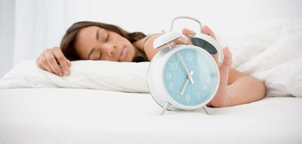 Give Your Day A Positive Boost With These Early Morning Tips 5