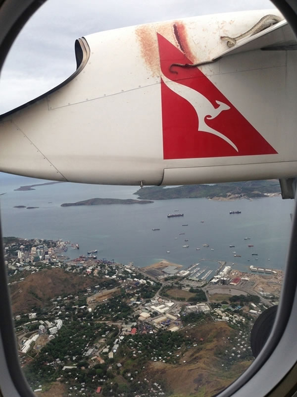Travel-Australia-1