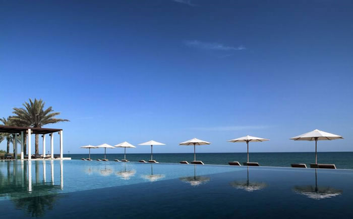 chedimuscat infinity pool designs to dive into right now