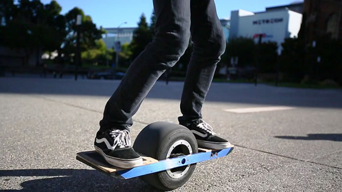 10 Most Awesome Skateboards You Would Love To Ride 11