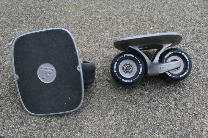 10 Most Awesome Skateboards You Would Love To Ride 3