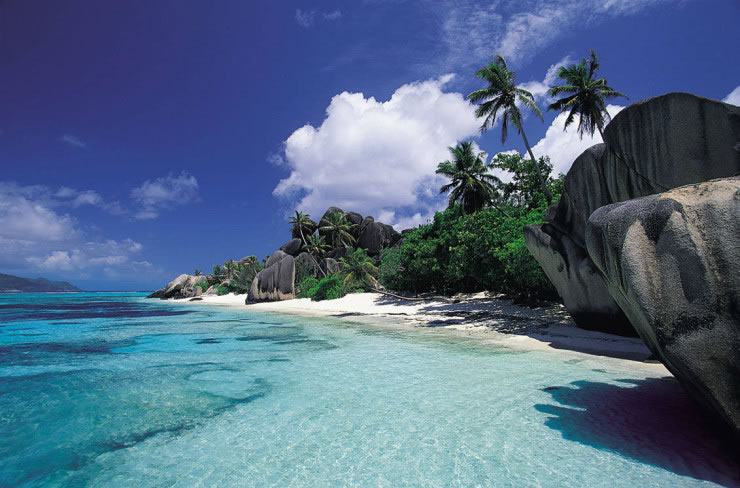10 Weird And Wonderful Beaches You Must Visit Before You Die 11