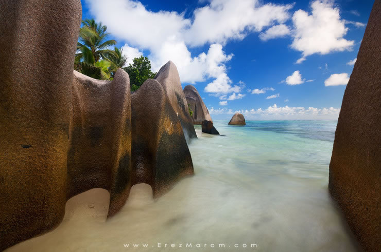 10 Weird And Wonderful Beaches You Must Visit Before You Die 12