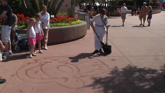 13 Things You Never Knew You Could Do At Disneyland 11