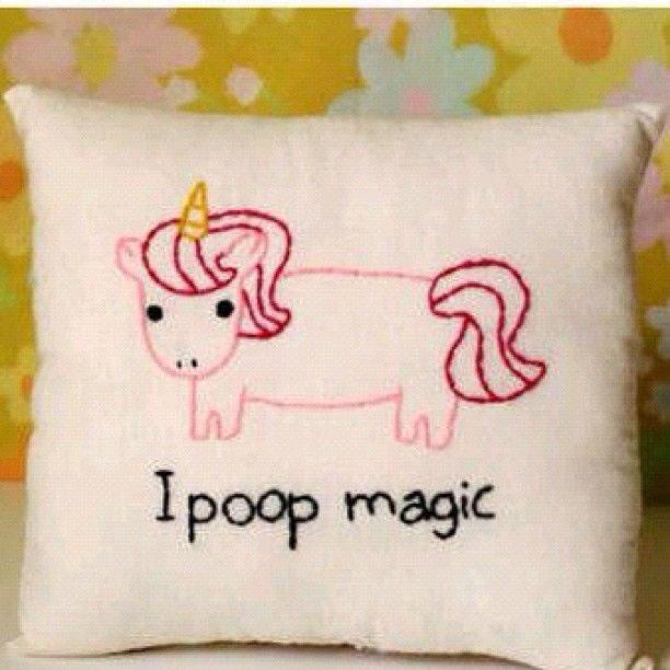 20 Crazy Pillows Ideas For A Hilarious Nights Slumber  (20)