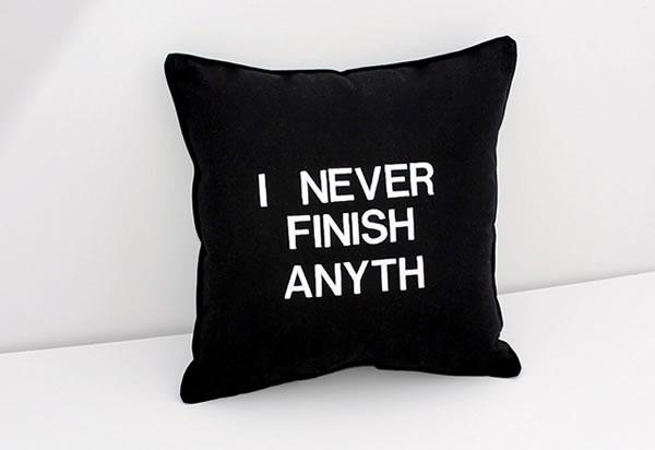 20 Crazy Pillows Ideas For A Hilarious Nights Slumber  (4)