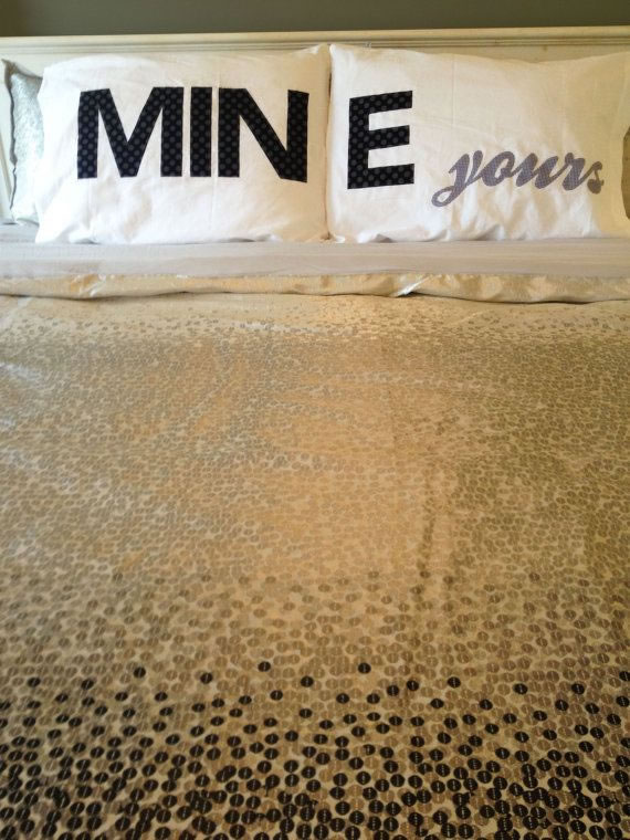 20 Crazy Pillows Ideas For A Hilarious Nights Slumber  (5)