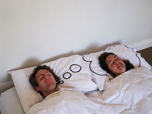 20 Funny Pillows For A Hilarious Nights Slumber  (3)