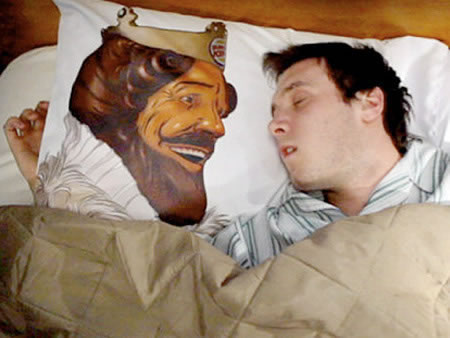 20 Funny Pillows For A Hilarious Nights Slumber  (5)