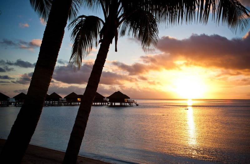 21 reasons to take a french polynesia vacation (12)