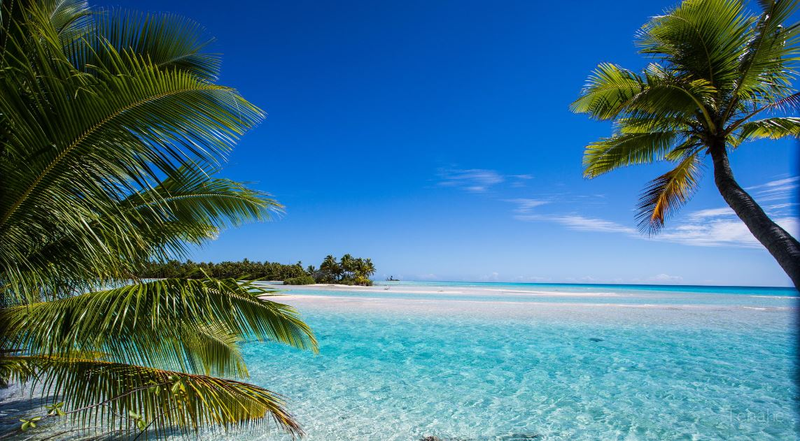 21 reasons to take a french polynesia vacation (16)