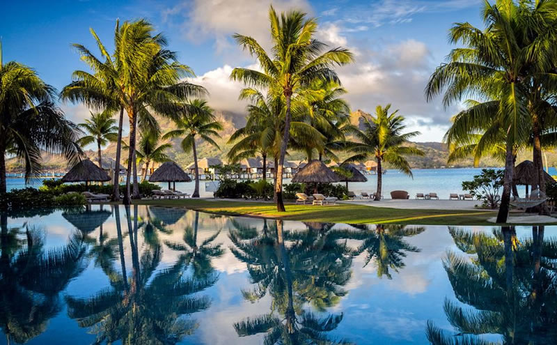 21 reasons to take a french polynesia vacation (3)