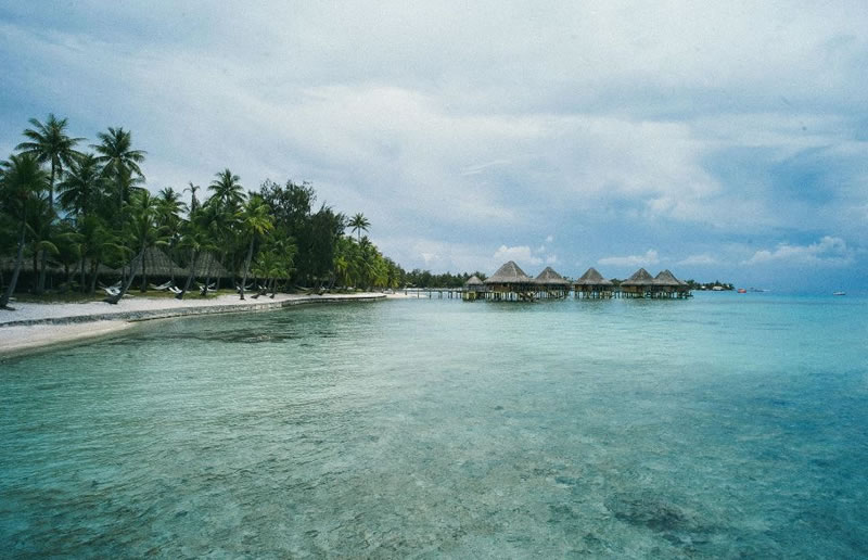 21 reasons to take a french polynesia vacation (5)