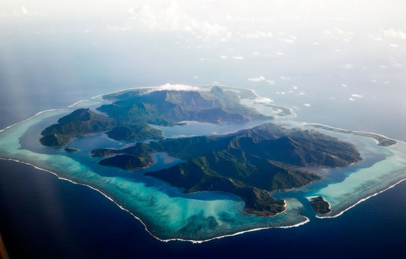 21 reasons to take a french polynesia vacation (6)