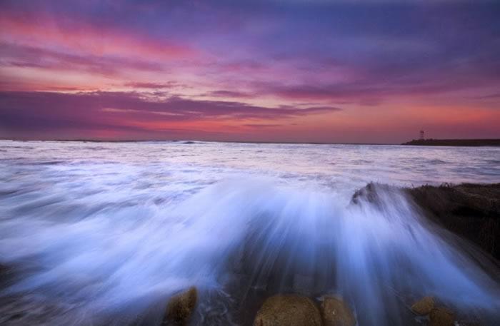 Amazing Landscapes By Kerim Hadzi 9