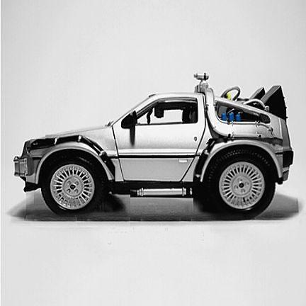 Car Body Kits 32 Craziest Mini Mobiles Ever (11)