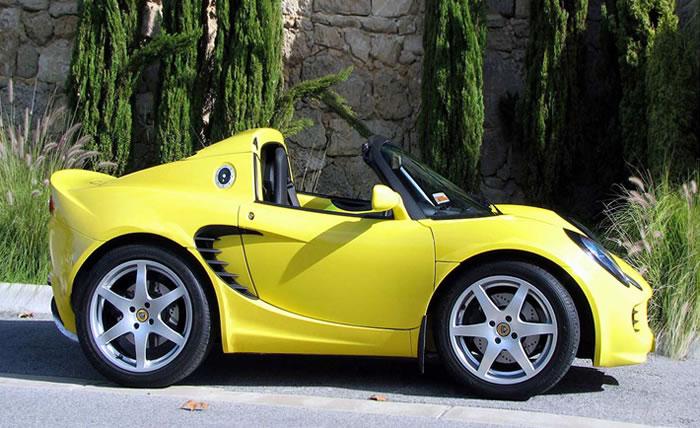 Cobra Kit Car >> Smart Car Body Kits 32 Craziest Mini Mobiles Ever