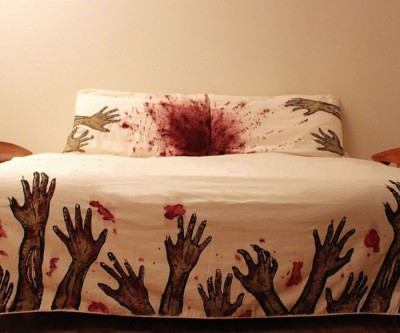 Creative Bed Covers 25 Designs Are The Stuff Of Dreams (1)