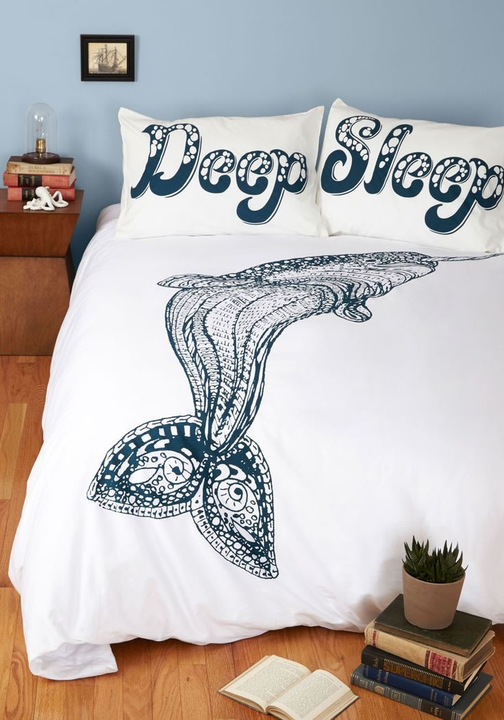 Creative Bed Covers 25 Designs Are The Stuff Of Dreams (2)