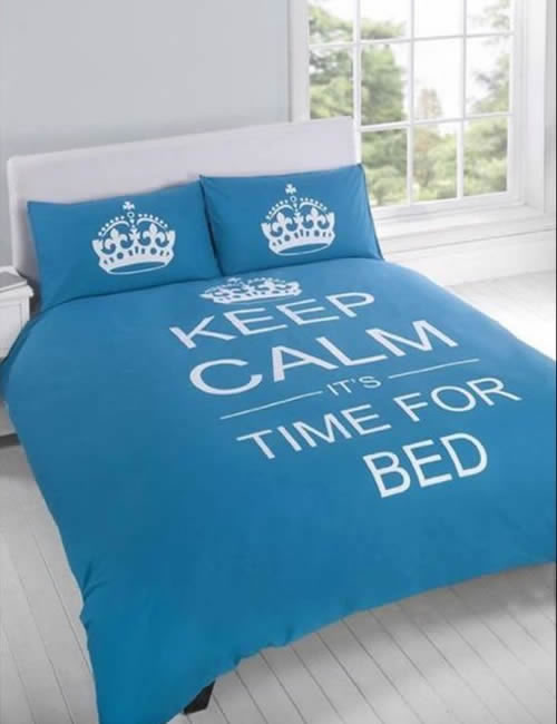 Creative Bed Covers 25 Designs Are The Stuff Of Dreams (3)