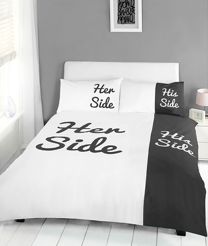 Creative Bed Covers 25 Designs Are The Stuff Of Dreams (4)