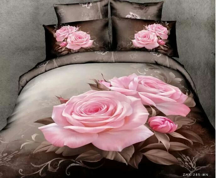 Creative Bed Covers 25 Designs Are The Stuff Of Dreams (5)