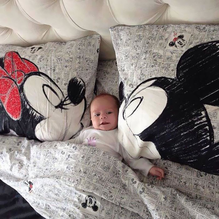 Creative Bed Covers 25 Designs Are The Stuff Of Dreams (6)