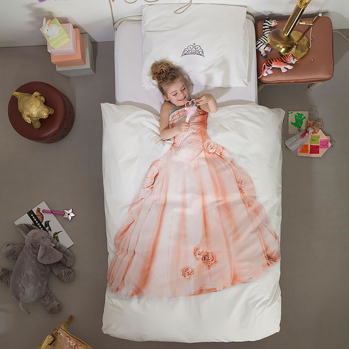 Creative Bedding Covers 25 Designs Are The Stuff Of Dreams (1)