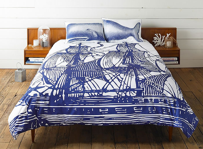 Creative Bedding Covers 25 Designs Are The Stuff Of Dreams (10)