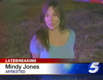 Dui Lawyers Needed For These Girls - Dumb Things Women Done While Drunk 13