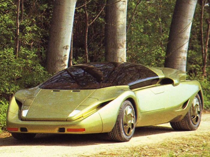 One Off Lamborghini Sogna Sells For 3.2 Million Dollars 8