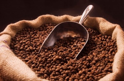 Top Ten Most Expensive Coffees In The World 2