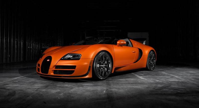 fast cars (17)