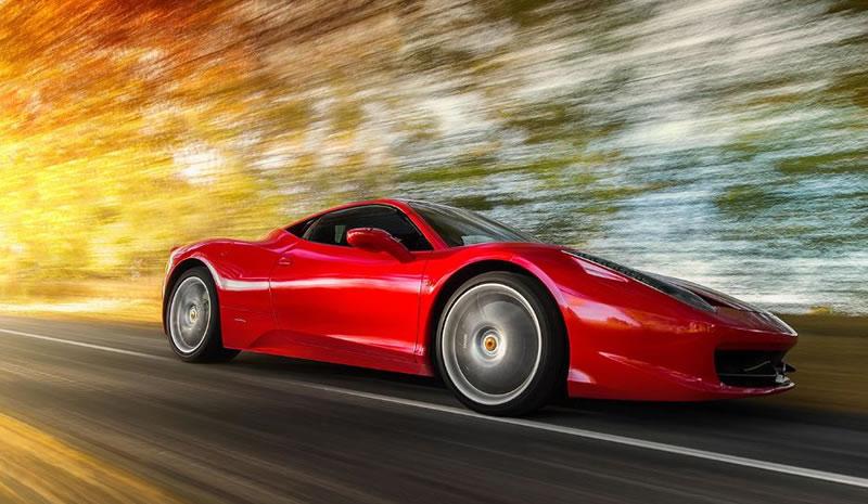 fast cars (18)
