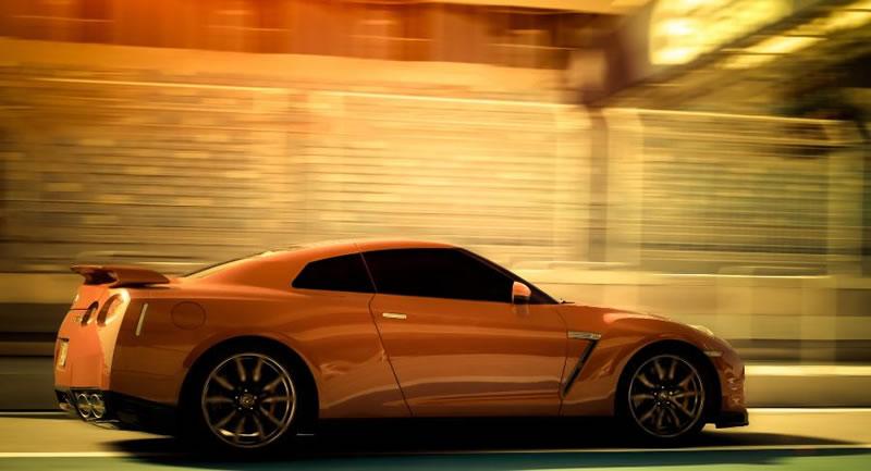fast cars (19)