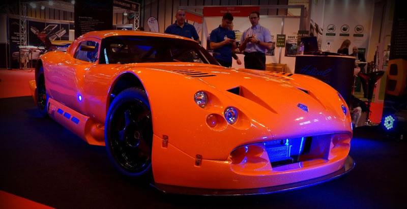 fast cars (21)