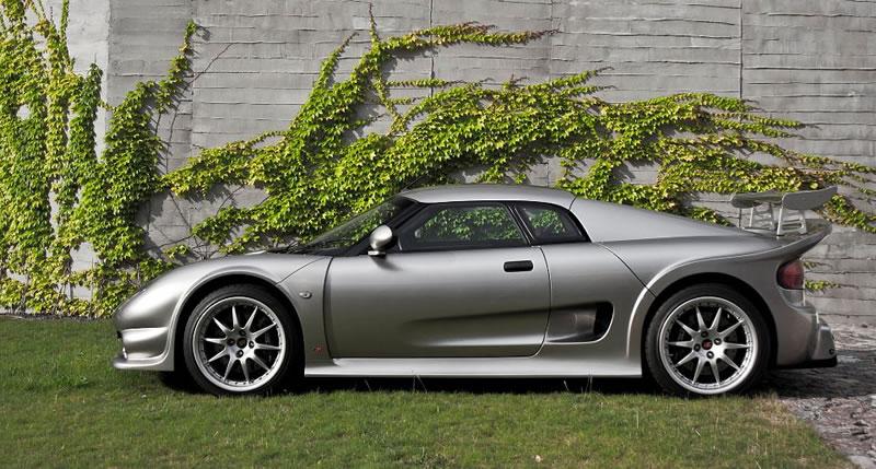 fast cars (5)