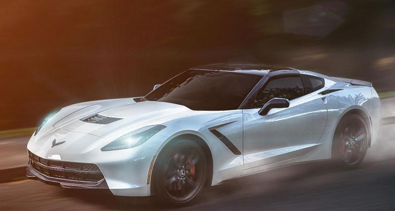 fast cars (7)