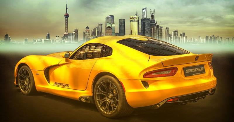 fast cars (8)