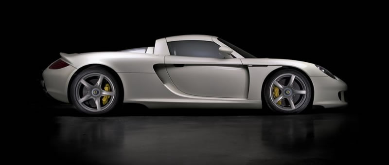 fast cars (9)