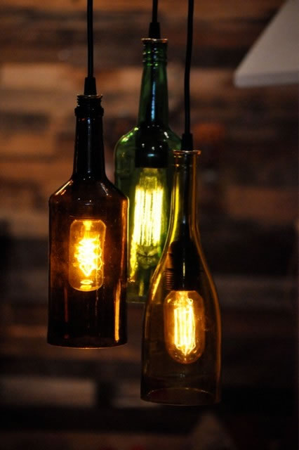 rustic-pendant-lighting