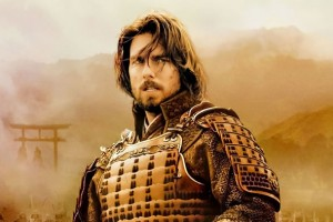 10 Historical Movies That Got History Wrong