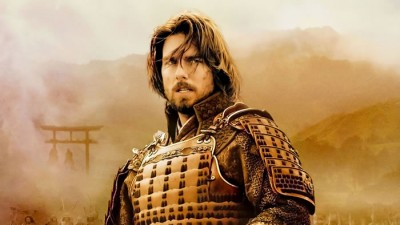 10 Historical Movies That Got History Wrong 2