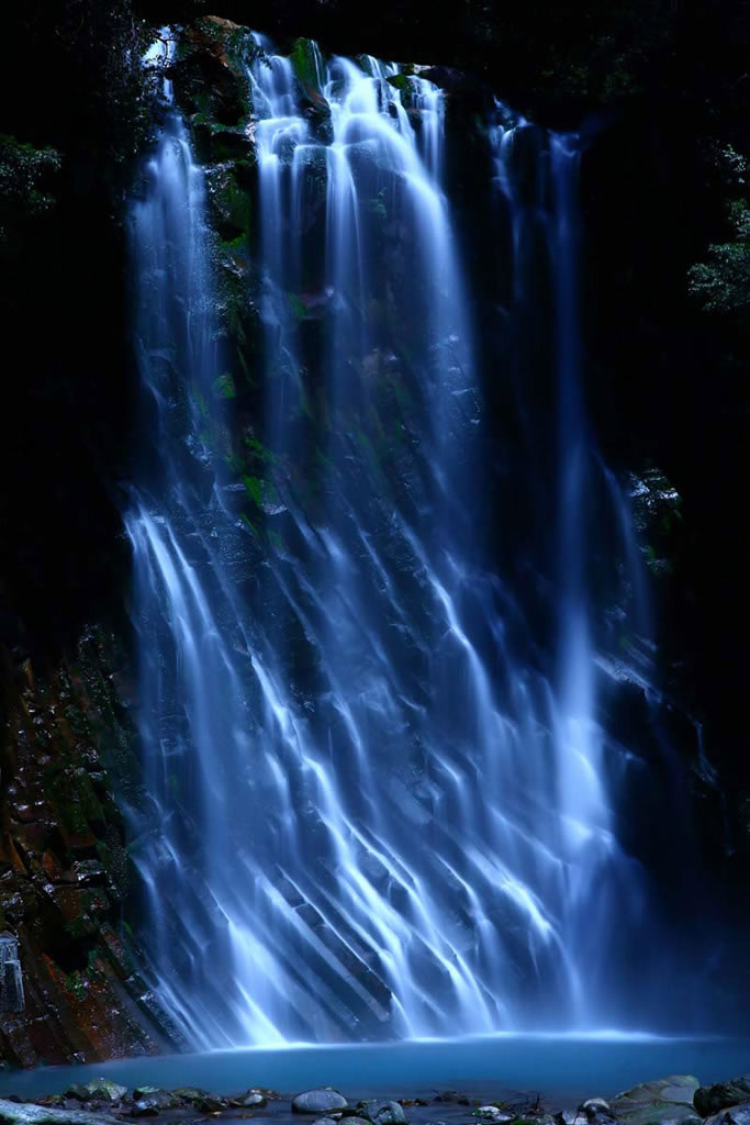 Nature Photography By Takehito Miyatake (1)