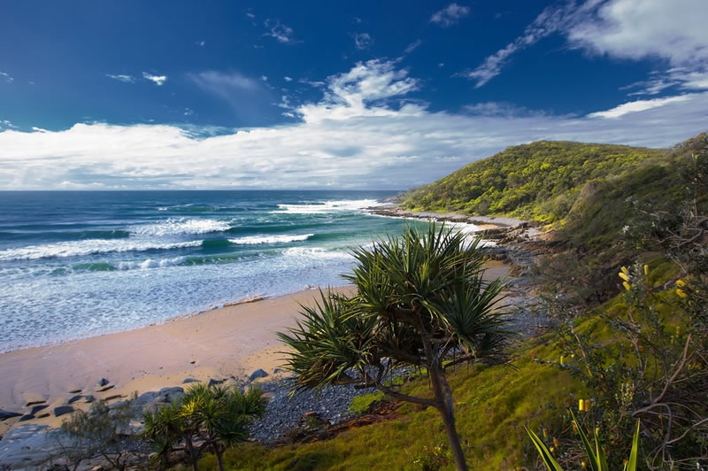 Noosa Heads - Vacation Australia