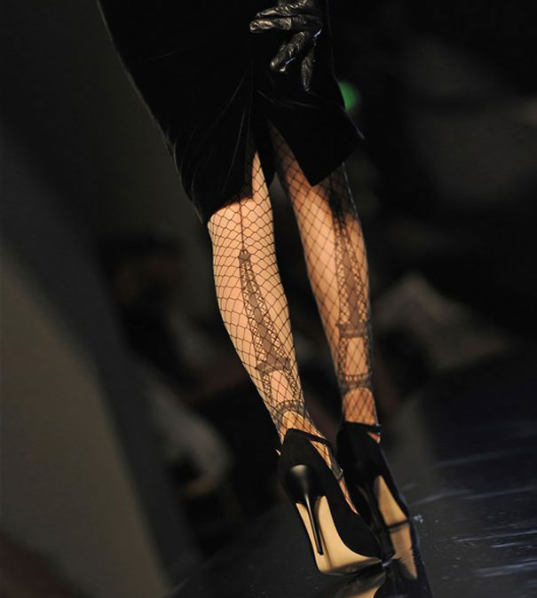 15 Fun Socks And Tights To Make Your Legs Look Awesome 6